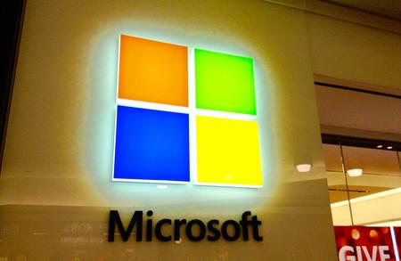 La división móvil de Microsoft lastra los excelentes resultados de su nube