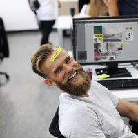 Trabajadores infrautilizados en la empresa, cómo identificarlos
