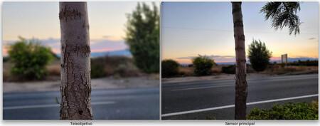 Samsung Galaxy Z Fold 2 Comp Retrato