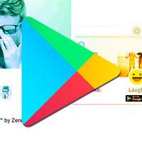 Así es BeiTaAd, el adware escondido en 238 apps que dejaba tu Android casi inusable