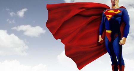 Mark Millar y la próxima película de Superman
