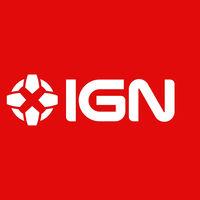 IGN España estrena tienda: llega la IGN Store con descuentos y un sorteo Dragon Ball