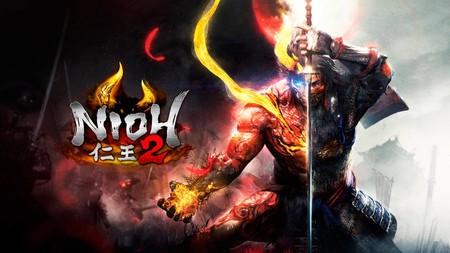 Análisis de Nioh 2: Team Ninja se refuerza con una precuela endiabladamente bestial