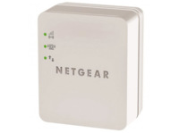 Netgear WiFi Booster WN1000RP, llega donde tu router no puede