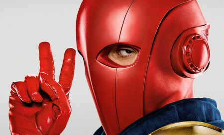 'El vecino': Netflix desvela el tráiler de la temporada 2 y última de su serie de superhéroes castizos