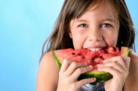 Las frutas más hidratantes del verano