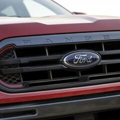 Foto 22 de 28 de la galería ford-ranger-tremor-off-road en Motorpasión México