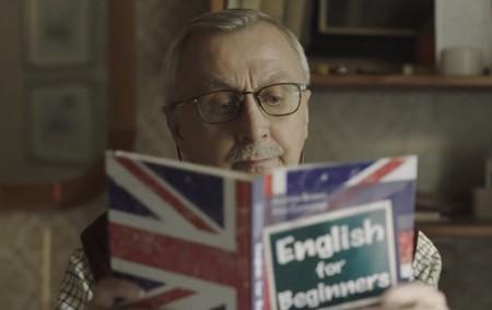 En Polonia han lanzado un anuncio de Navidad que está conmoviendo a todo mundo en internet