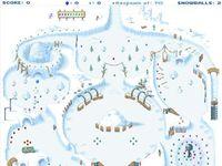 'Snowball', un juego de pinball gratuito a tener muy en cuenta