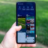 Hasta tres teléfonos de Xiaomi con cámara bajo la pantalla verán la luz a partir de este mismo año, según rumores