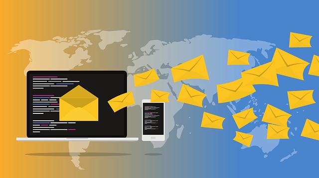 El email marketing o la delgada línea del spam