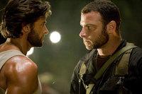 'X-Men Origins: Wolverine', nuevas imágenes