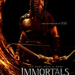 immortals-ultimos-carteles-del-film-de-tarsem