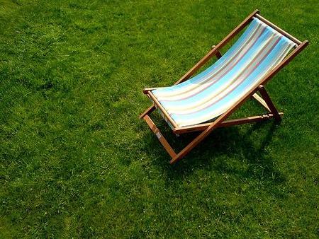 Lo que necesitas tener a mano este verano