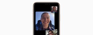 Apple pide disculpas, promete cambios en el sistema de reporte y una solución al bug de FaceTime