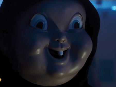 'Feliz día de tu muerte': la cara más amable y descafeinada del terror made in Blumhouse