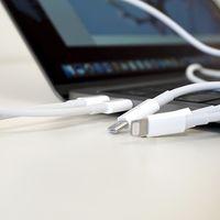 Cómo hacer que las actualizaciones de tus dispositivos Apple sean más rápidas gracias al almacenamiento en caché de iCloud