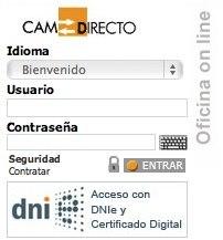identificacion_dnie.jpg