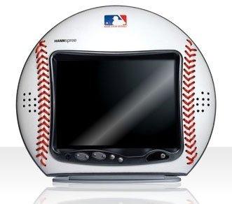 lcd-beisbol.jpg