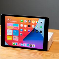 Foto 19 de 23 de la galería ipad-8a-generacion-2020 en Applesfera