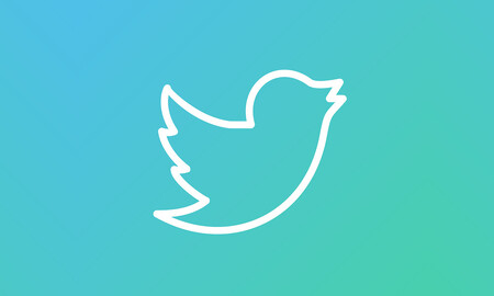 Twitter trabaja en deshacer el envío de un tuit recién publicado, pese a que lo que se espera es que añada poder editarlos