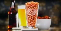LLegan las gominolas con sabor a cerveza… ¿qué será lo próximo?