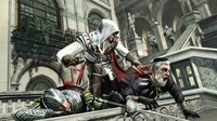 'Assassin's Creed 2: Discovery' aparece en iPhone y luego se esfuma