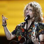 Así se vivieron los mejores (y peores) momentos de Eurovisión en twitter