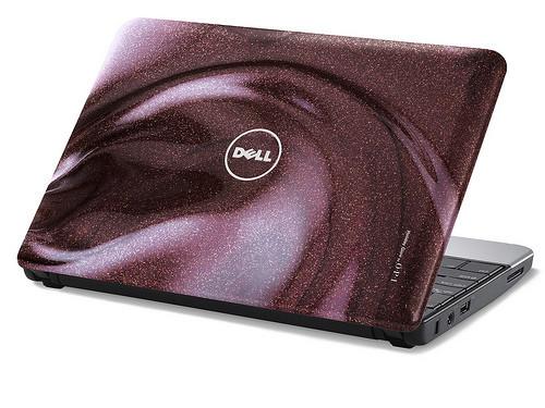 Foto de Diseños nacarados en Dell (4/25)