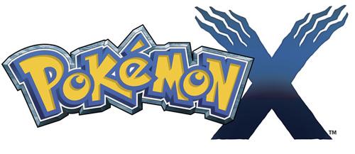 Nintendoanuncia'PokémonX'y'PokémonY'paraNintendo3DS