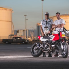 Foto 11 de 22 de la galería ducati-scrambler-russell-motorcycles en Motorpasion Moto