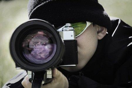 espia.jpg