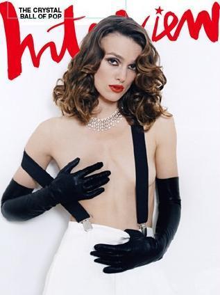 keira-knightley-interview-magazine-december-2007-01.jpg