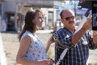 'El Juramento', cuando Sean Penn encontró a Jack Nicholson