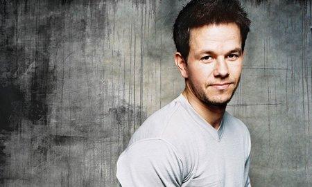 Nathan Fillion, el Nathan Drake preferido por los fans, bendice el fichaje de Mark Wahlberg