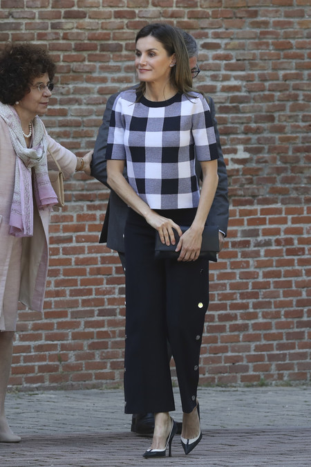 Reina Letizia1