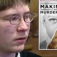 Uno de los condenados de Making a Murderer va a salir de la cárcel. Y todo el mundo está encantado