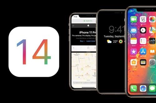 iOS 14 permitirá usar una app sin descargarla completamente según rastros en su código