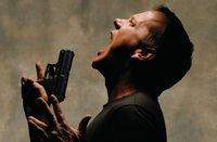 '24', Tony Scott y Kiefer Sutherland quieren la película