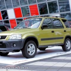 Foto 68 de 70 de la galería honda-cr-v-2012 en Motorpasión