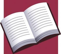"""Libro """"100 preguntas sobre alimentación y salud"""". Descárgalo gratis."""