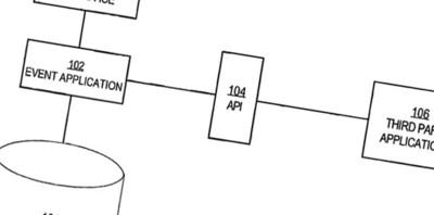 Cambian las tornas: un tribunal estadounidense obliga a pagar a un troll de patentes