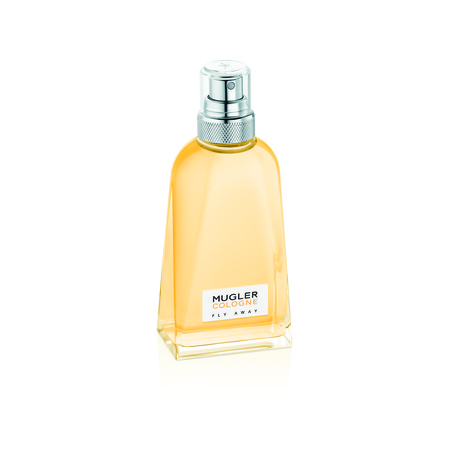 Mugler Cologne Fly