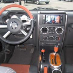 Foto 11 de 16 de la galería jeep-wrangler-ultimate-concept en Motorpasión