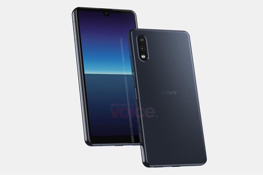En Android, los móviles compactos se cuentan casi con los dedos de una mano. Sony, sin embargo, contaba con un modelo compacto hasta en su nombre, los Xperia Z/XZ Compact hasta hace un par de años. Según la última...