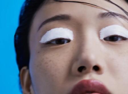 Zara Maquillaje Aw 2020 05