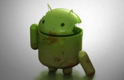 La vulnerabilidad de la firma digital de Android fue corregida en Febrero