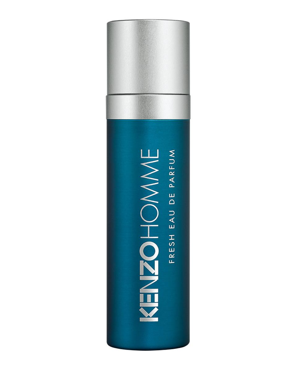 Kenzo Homme Fresh Eau de Parfum de Kenzo 100ml.