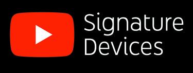 YouTube Signature Devices: estos son oficialmente los mejores móviles para ver YouTube