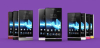 Sony se asocia con fabricantes de accesorios para que personalices mejor tu Xperia